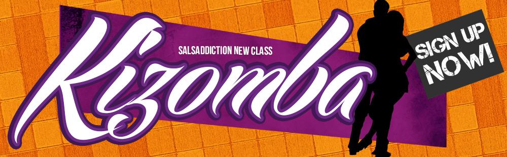 2013-Kizomba-Banner